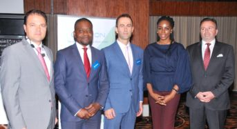 METKA Boosts Electricity Access In Nigeria With EXERON Launch