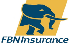 World Finance Awards FBNInsurance Best Life Insurance Company In Nigeria