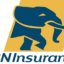 FBNInsurance Restates Commitment To Service Delivery