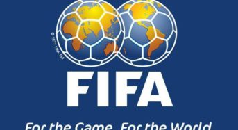 FIFA To Decide On 48-Team World Cup Format In March – Infantino
