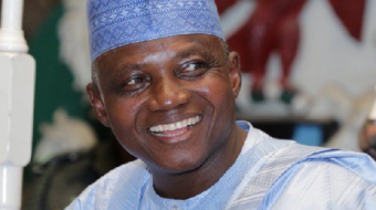 "The Real Price Of ""Changing The Change"" (1) By Garba Shehu"