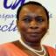 FAAN Begins Cashless Transaction Nationwide