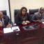 Nigeria Begins Insurance Industry Reforms