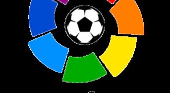 LaLiga To Thrill Fans At 2019 Copa Lagos