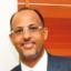 Rudman, IXPN CEO To Preside DigitalSENSE Forum 2018