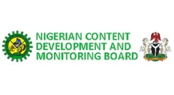 NCDMB, OPTS Enters Agreement To Reduce Oil And Gas Industry Contracting Cycle