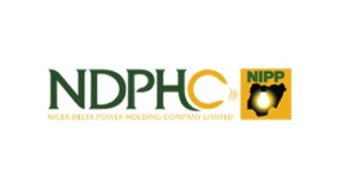NDPHC Commissions Two Injection Substations  In Lagos   …. Completes Over 40 projects In Two Years