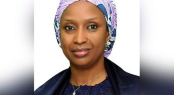 Your Appointments Call To National Duty, NPA Tells Pilotage New Board