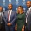 New PENCOM Initiatives Dominate Stanbic IBTC Pension Managers' Forum