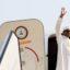 Medical trip:Buhari likely to stay longer in London – Presidency