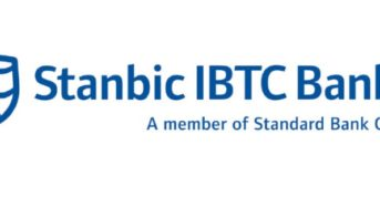 StanbicIBTC Says Alleged ATM Fraudster Not Its Staff