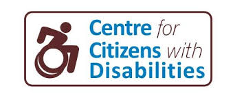 CCD Trains Citizens With Disabilities In Ekiti State As Election Observers