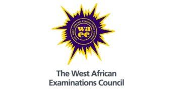 WAEC Denies Question Papers Leak