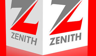 Zenith Bank Jolted By Impressive Half Year Report