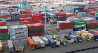 Apapa Customs Seeks Cooperation Of Importers On Consignment Declaration
