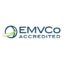 EMVCo Unveils QR Payment Mark To Promote Worldwide EMV QR Acceptance