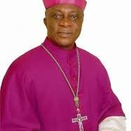 THE TEXT OF AN OPEN LETTER TO PRESIDENT MUHAMMADU BUHARI BY ARCHBISHOP ALFRED ADEWALE MARTINS