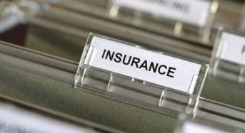5 Investors Close To Obtaining Micro Insurance Licences