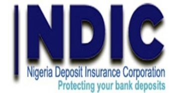 NDIC Seeks Expanded Industry Collaboration To Widen Financial Inclusion