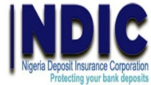51 Deposit Money Banks Among 427 Financial Institutions Wound Up By NDIC
