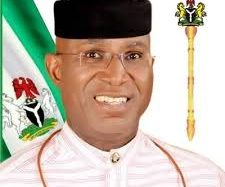 Court Overturns Omo-Agege's Suspension