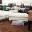 Herdsmen Kills 2 Returning From Catholic Priests Burial In Benue