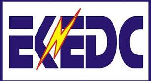 Eko Disco Begins Replacement Of Faulty Transformers