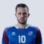 Iceland's Main Man Cleared To Face Nigeria, Burnley Winger Faces Late Fitness