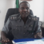 Customs Zonal Coordinator Addresses Impasse With Freight Agents