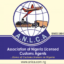 Nigerian Customs, Police Frustrating Ease Of Doing Business At Sea Ports-ANCLA