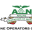 Nigeria Airlines Operators Moves To Save Industry From Collapse  ..To Stop Payment Of VAT, TSC