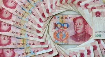 Yuan Currency Swap To Protect Country's Forex Reserves- Bankers Committee