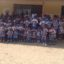 Sovereign Trust Insurance Donates School Kits To Pupils