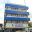 Babington-Ashaye bequeaths world class e-library to Chartered Insurance Institute of Nigeria