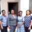 Photo News: AIICO's Staff at CIFM Bancassurance Training Programme