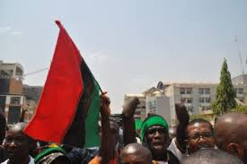 Tension in Bonny over alleged killing of ACP by IPOB members