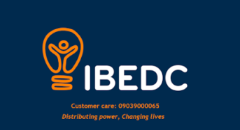 IBEDC Challenges UCH At NERC Arbitration Panel Over N217 Million Debt