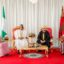 Nigeria And Morocco To Accelerate Gas Pipeline Infrastructure Development