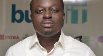 BudgIT Challenges Finance Minister To Prove NYSC Certificate Scandal