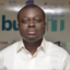 BudgIT Demands The Cost Of The Ikeja Bus Terminal