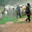 South-East states, Benue, Ondo, Taraba reject settlements for herdsmen