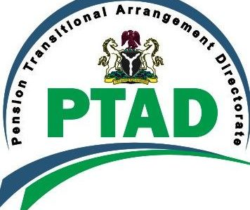 PTAD Clears 33% Pension Increment Arrears Of Nigerian Railway Corporation Pensioners.