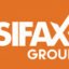 SIFAX Sets Aside N130 Million In Support For COVID-19 Fight