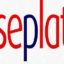 Seplat To Pursue Growth Opportunities In Oil And Gas Development