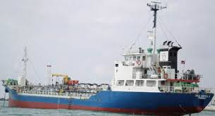 Stakeholders Says Ease Of Doing Business Poor At Seaports