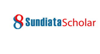 Sundiata Post Launches Sundiata Scholar, Nigeria's First Educational Social Network