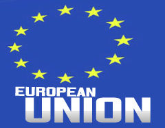 EU Spends €100 Million To Strengthen Nigeria's Democratic Process  ..As INEC Commences PVC Registration In UNILAG