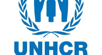 18 Years Needed To Settle Worlds' Most Needy Refugees  – UNHCR