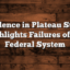 Nigeria: Violence in Plateau State highlights failures of the federal system