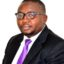 Adelabu Disengages From CBN As Deputy Governor